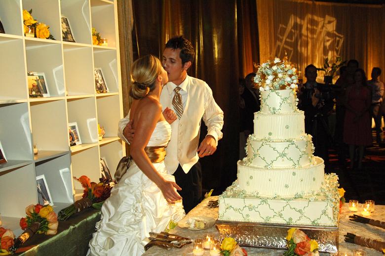 Index of /pictures/wedding/3